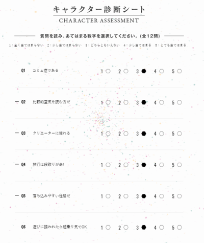 201905151408451548.png